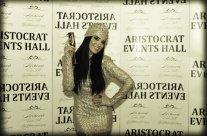 Adelina_Pestritu_128