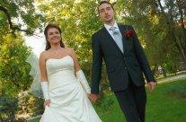 Wedding_008