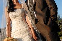 Wedding_012