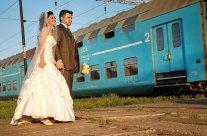 Wedding_015