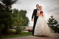 Wedding_027