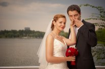 Wedding_030