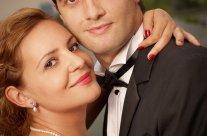 Wedding_031