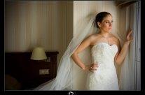 Sedinte foto nunta