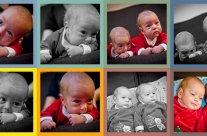 Sesiune foto copii 004