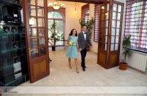 Cristina & Florin 007