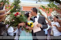 Cristina & Florin 015