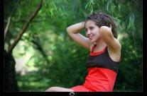 Sedinta_Logodna_036