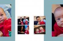 Sesiune foto copii 002