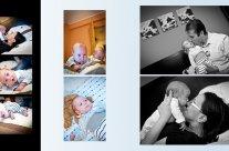 Sesiune foto copii 009
