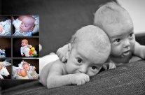 Sesiune foto copii 010