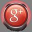 Flux iGoogle