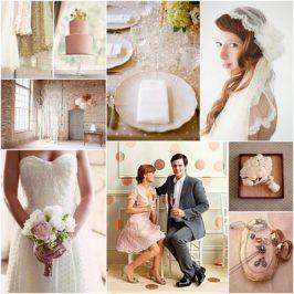 Blog din pasiune pentru nunti !