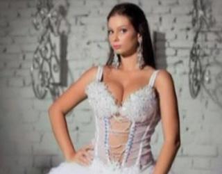 Iuliana Luciu