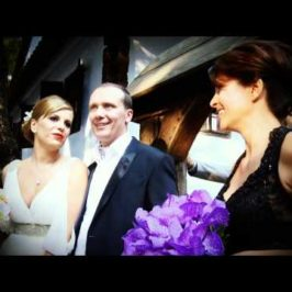 Filmare Nunta Anca & Marius