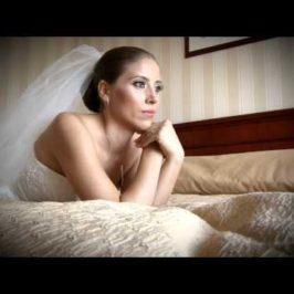 Filmare Nunta Vasilica & Razvan