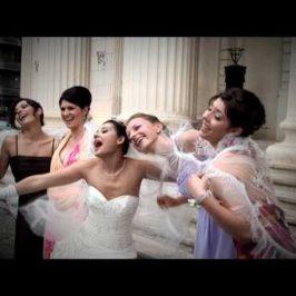 Filmare Nunta Catalina & Vlad