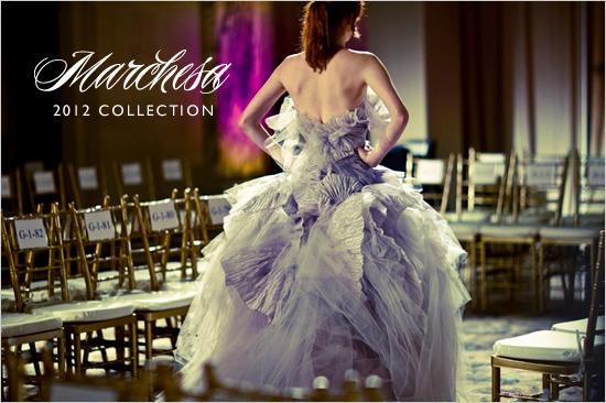 Cauti o rochie de mireasa cu totul si cu totul deosebita
