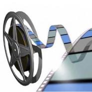 Productie audio video