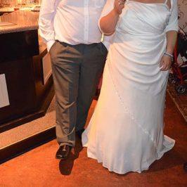 Un fotograf poate distruge o nuntă