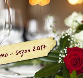 Promotie Foto & Video – Sezon 2014