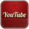 Vezi pagina noastra You Tube